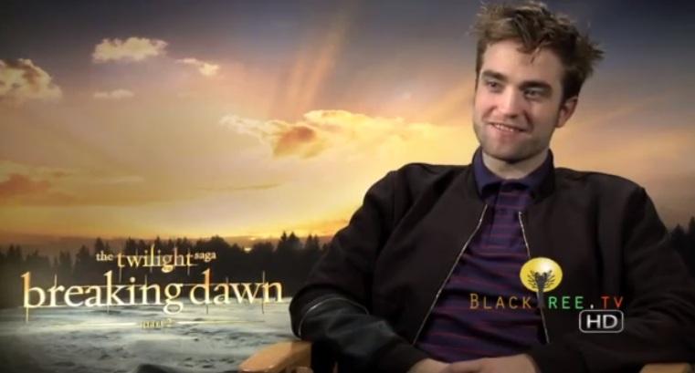 1103-Rob Pattinson Talks Steamy Romantic Scenes In 'Breaking Dawn Pt 2'-1