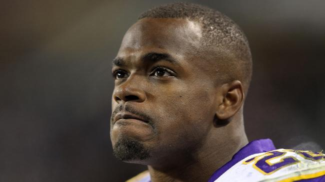 1114-Adrian Peterson Off The Hook-2