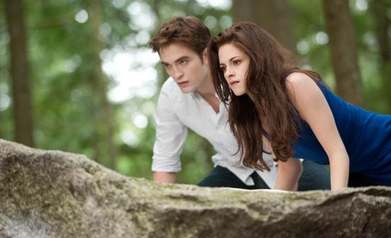 1115-the-twilight-saga-breaking-dawn-part-2-wolf-cnm247-review-2