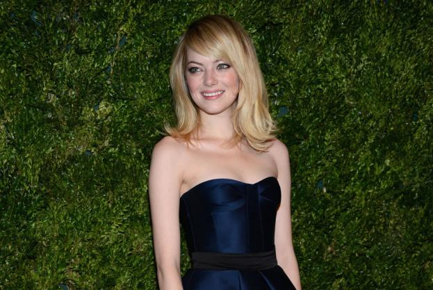 1122-Emma Stone has a sex tape-2