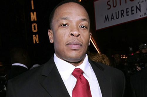 1129-Dr. Dre is The Highest-paid Musician of 2012-1
