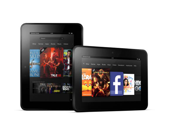 Free-Kindle-Fire-2