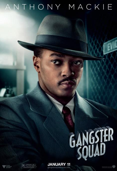 1202-gangster-squad-releases-nine-new-character-posters-1