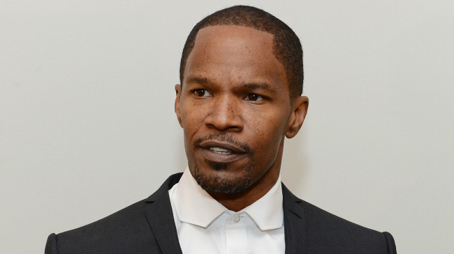1205-Jamie Foxx Talks Villian Role In Amazing Spider Man 2-3