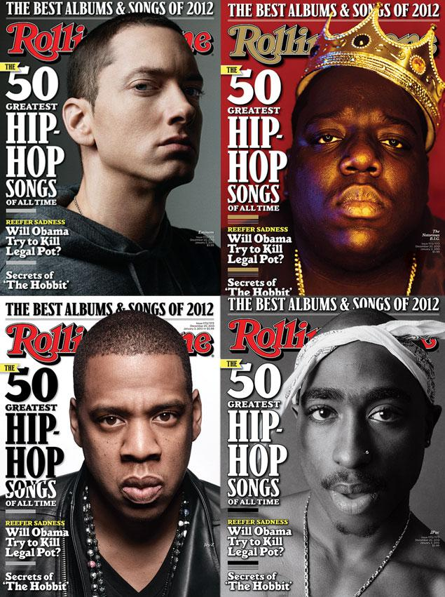 1207-Rolling-Stone-Names-Top-50-Hip-Hop-Songs-1