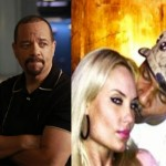 1208-Ice-T's Wife Cheating-2