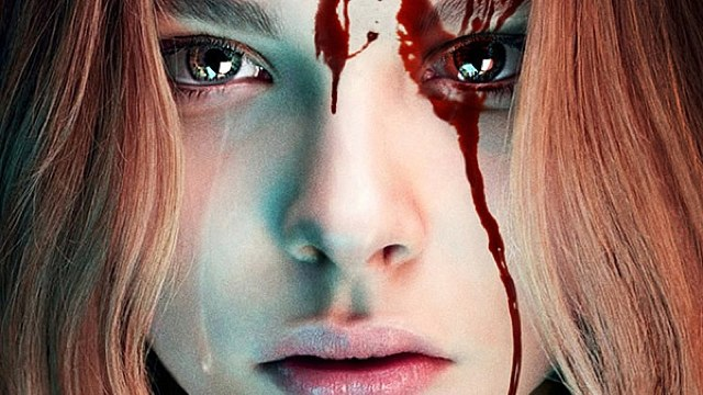 1209-Director Kimberly Peirce Talks Carrie Remake-2