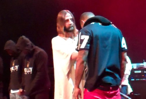 1212-The-Game-Brings-Jesus-Out-Onstage-1