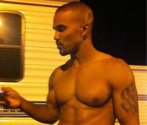 1214-Shemar-Moore-Giving-Lap-Dance-Video-2