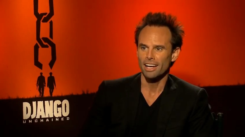 1230-Walton Goggins Compares Quentin to Spike and Spielberg-1