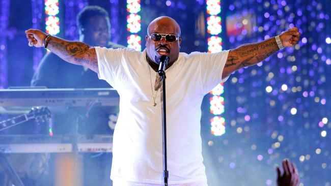 1231-Cee-Lo Green Ecstatic About New Years in Vegas-1
