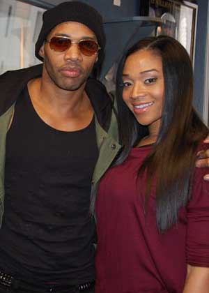 111-MiMi Faust - Out with Stevie In with Nikko-2