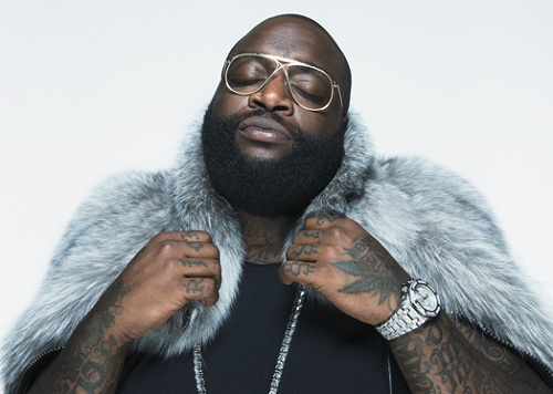 111-Rick Ross Heading Back to Court-1