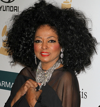 112-Diana Ross Harassed At Upscale Restaurant-1