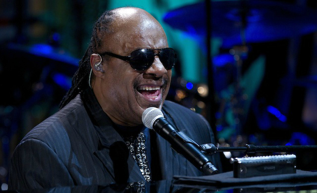 113-stevie Wonder tax lien-1
