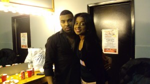 114-Ginuwine No Longer Solo To Make History-3
