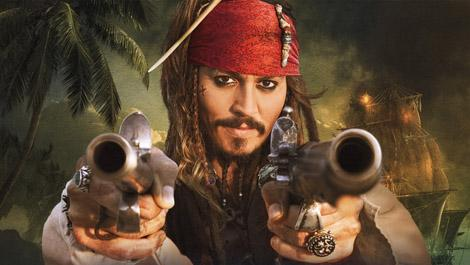 115-Disney's Pirates 5 & Muppets 2 Release Dates-1