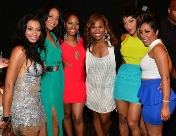 116-Love & Hip-Hop Atlanta's Earnings Revealed-1