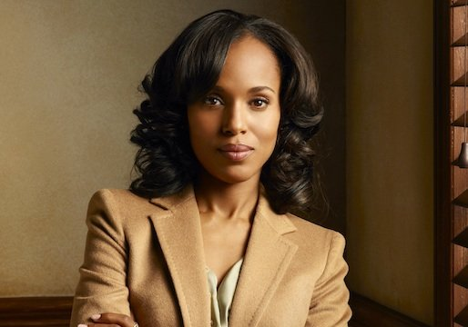 118-Kerry-Washington-To-Receive-NAACP-Presidents-Award-1