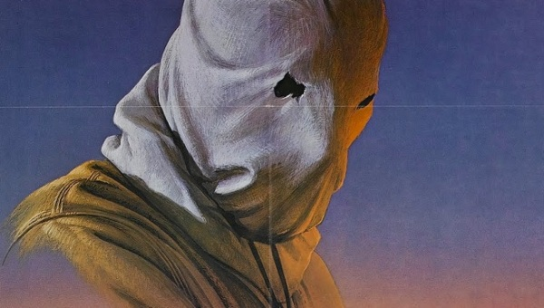 122- The Town That Dreaded Sundown Gets Remake-1