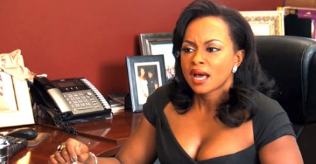 128-Angela Stanton-Threatens- Second Phaedra Tell All-1a