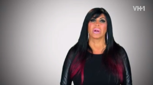 128-Love Tells Big Ang Her Dirty Secret-1