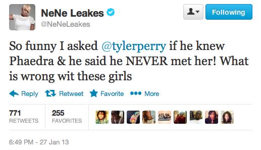 129-NeNe-Leakes-Calls-Phaedra-a-Liar-2