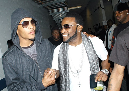 129-T.I. Weighs In on Shawty Lo Controversy-1