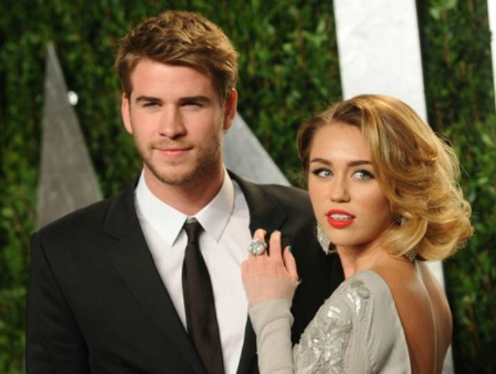 130-Miley-Cyrus-Married-2