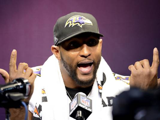 130-Ray-Lewis-Denies-Using-Banned-Substance-1