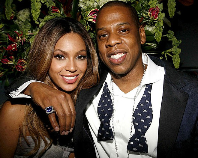 2-18Bey-And-Jay-Beat-Prince-William-And-Kate-For-Power-Couple-2