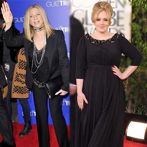 201-Adele-Confirms-Barbara-Streisand-Duet-1