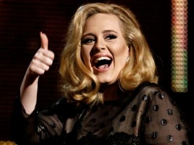 201-Adele-Confirms-Barbara-Streisand-Duet-4