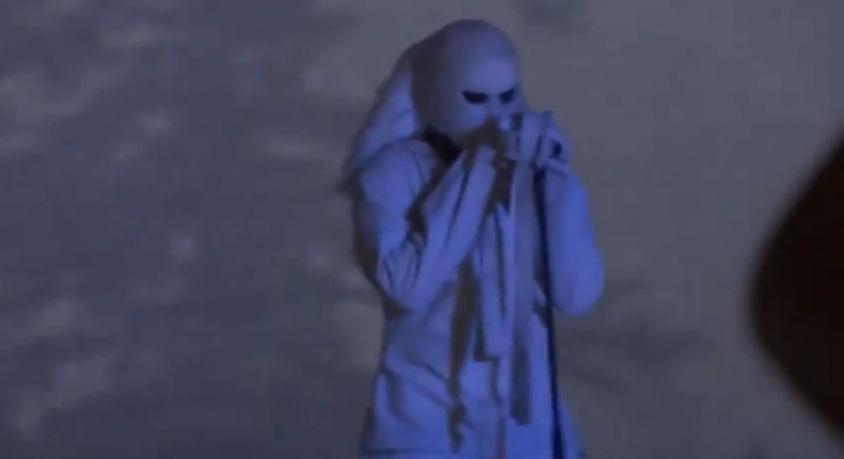 201- Kanye West Rants Onstage-1