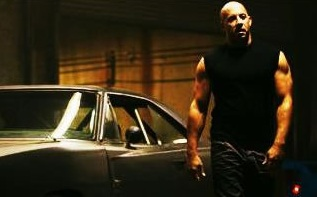 201-fast-and-furious-6-vin-diesel-slice-1a