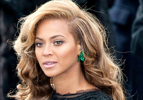 202-Beyonce Announces She Will Sing Live at Super Bowl-1