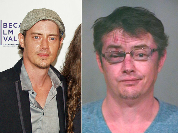 204-Jason London Still Dazed and Confused-1