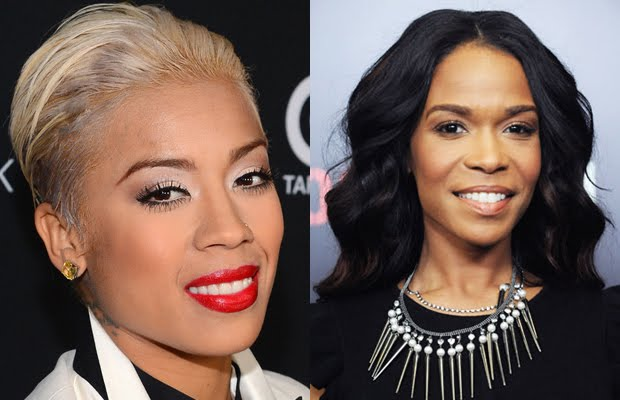 204-Keyshia-Cole-BLASTS-Michelle-Williams-8