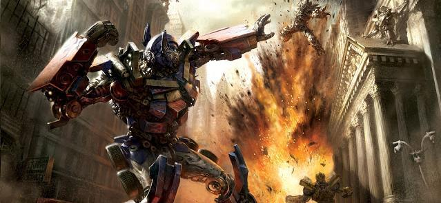 204-Michael-Bey-Transformers-4-Redesigned-1