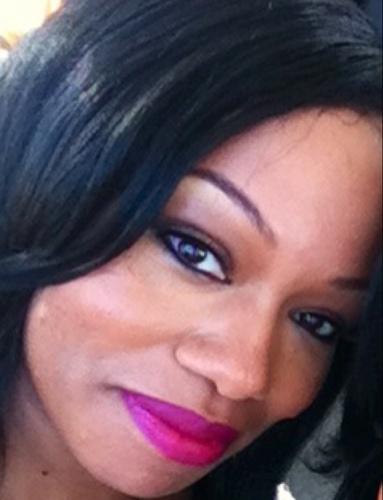 204-Shaniqua Tompkins-Tweets-To Castmates-4