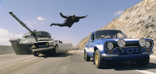 204-fast-furious-6-photo-1