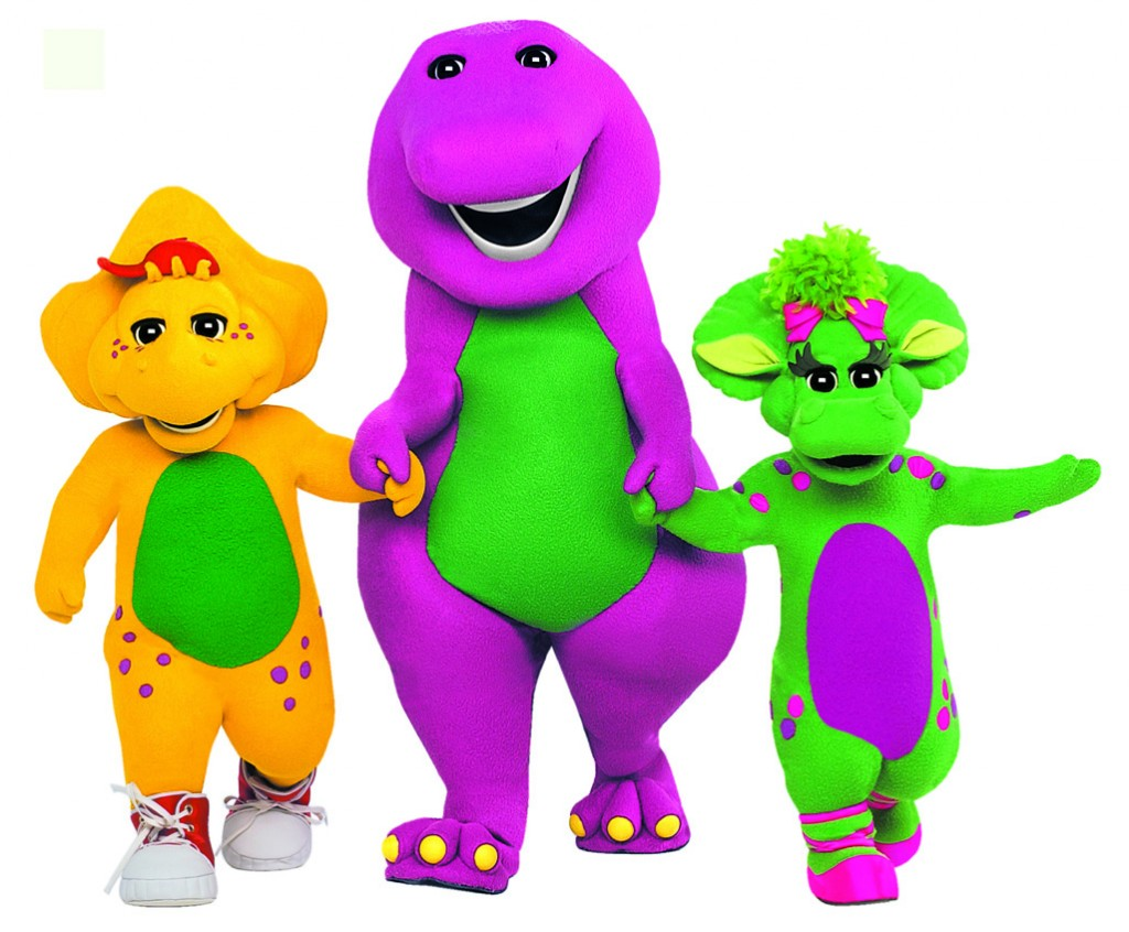 205-Barney Creator's Son Charged with Attempted Murder-1