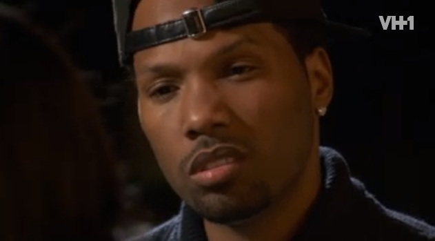 205-Mendeecees Frustrated with Yandy's & Her Mom -1