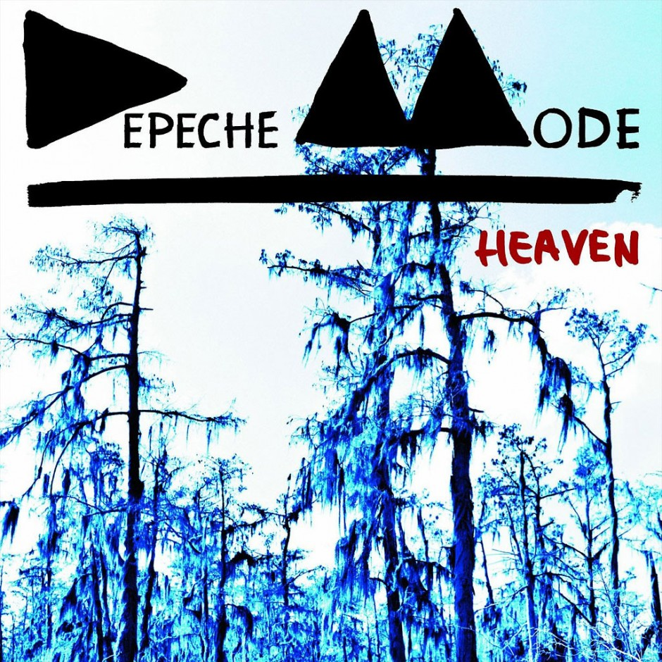 206-Electronic-Beats-Depeche-Mode-Heaven-Remix-Cover-1