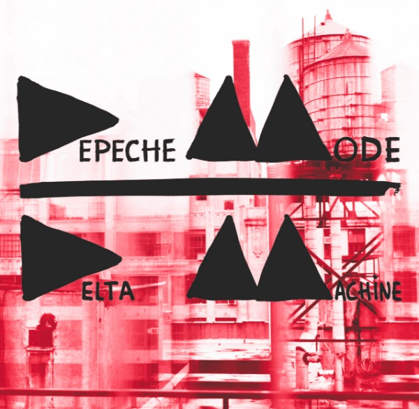 206-Electronic-Beats-Depeche-Mode-Heaven-Remix-red-Cover-2