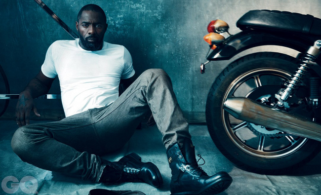 206-Idris-Elba-GQ-Cover-2