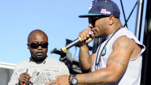 206-Mobb Deep Prep 20th Anniversary Tour-1