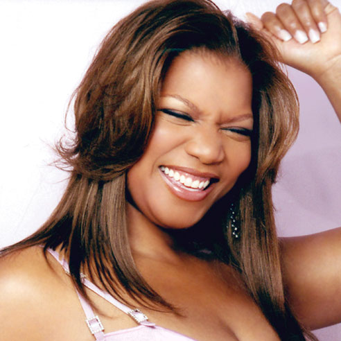 206-Queen-Latifah-Signs-Deal-1
