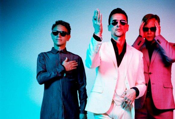 206-depeche-mode-heaven-Martin-dave-alan-1