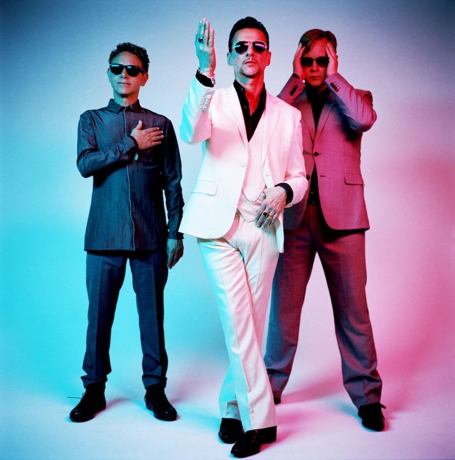 206-depeche-mode-heaven-Martin-dave-alan-2